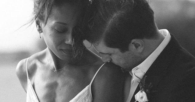 Когда кажется, что брак уже не спасти, задайте мужу/жене всего 1 вопрос