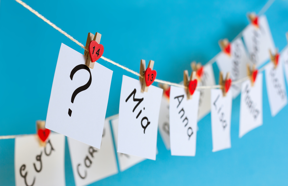Подходит ли вам ваше имя: определяем с помощью нумерологии