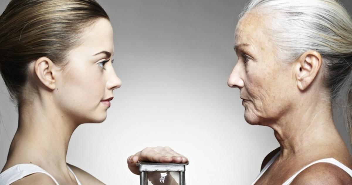 Вот тест, чтобы узнать свой истинный психологический возраст