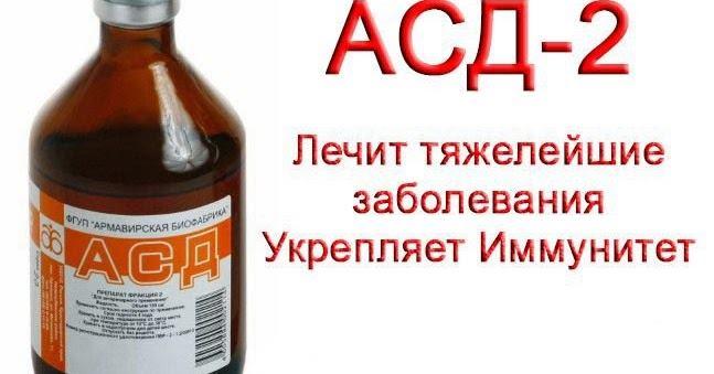 Этому лекарству уже 60 лет! Молчала о нем даже медицина СССР