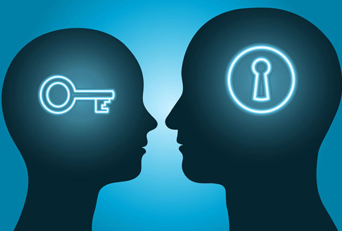 Всего 2 правила в отношениях, кардинально поменяют вашу личную жизнь