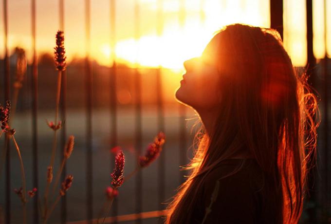 Начинайте день с этих 3 напоминаний и наблюдайте, как ваша жизнь преображается
