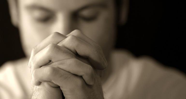 Ученые доказали: у молитвы действительно есть сила, исцеляющая все болезни!