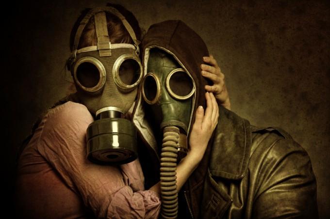10 опасных отношений, которых избегают психологически сильные люди