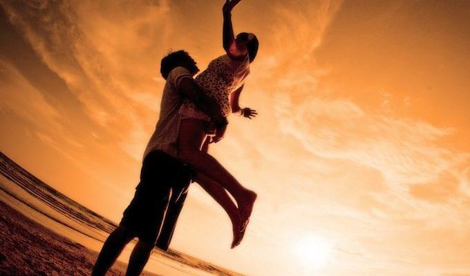 4 типа людей, которых вы полюбите на протяжении жизни
