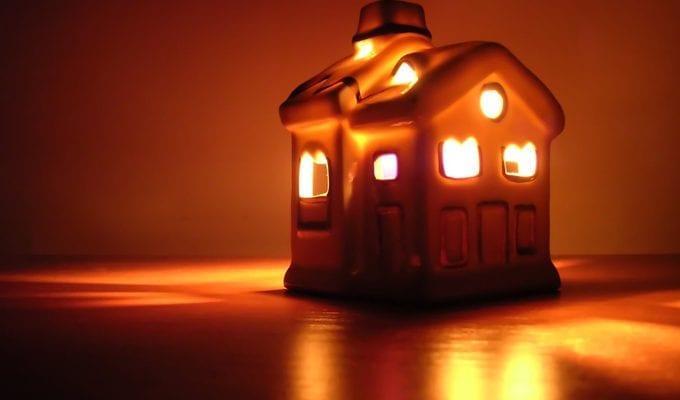 10 правил, которые помогут отвести несчастья от дома