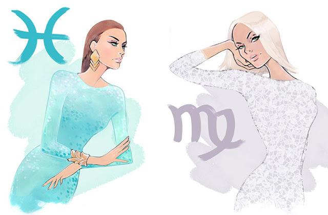 4 женских знака Зодиака, которые способны свести любого мужчину с ума