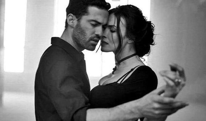 Эти два типа женщин мужчины считают неотразимыми