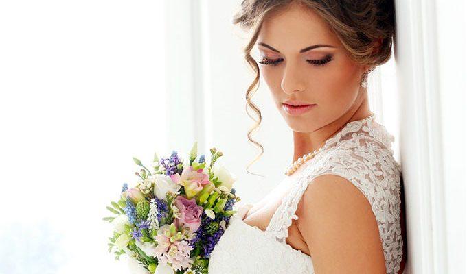 3 знака Зодиака, из которых получаются наилучшие жены