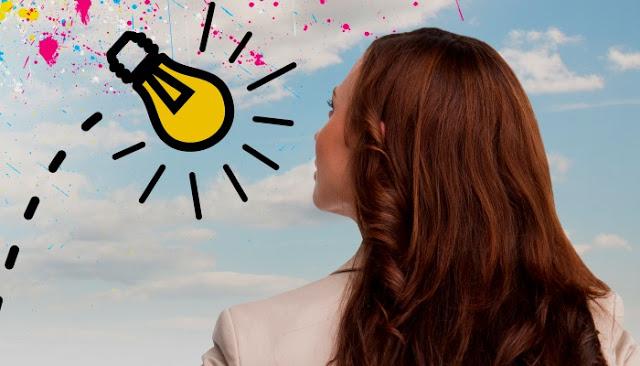 5 признаков того, что вы находитесь на пороге больших перемен