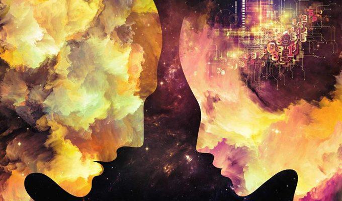 6 признаков того, что вы способны читать энергию других людей