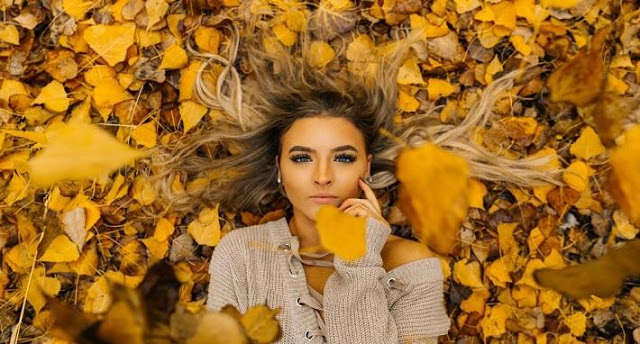 Судьбоносный период – для каких знаков зодиака таким станет середина осени