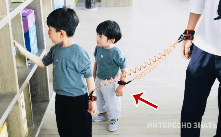 Странные привычки китайцев, которые с трудом поддаются пониманию