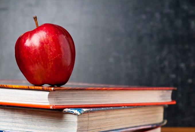 Тест: Можем ли мы угадать уровень вашего образования?