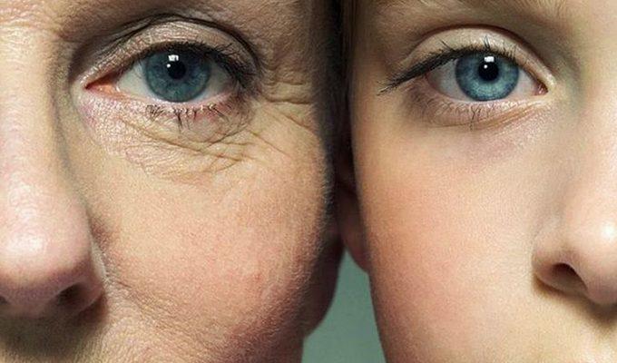 60 советов пожилых дам молодым женщинам