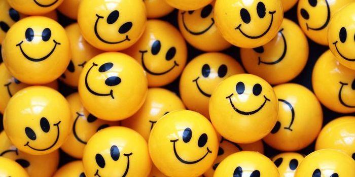 5 поучительных историй с хорошим настроением