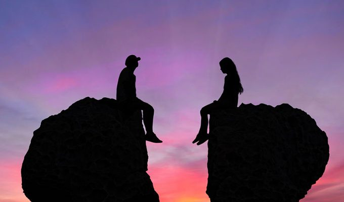 Несовместимые пары знаков Зодиака: на счастливое будущее даже не рассчитывайте