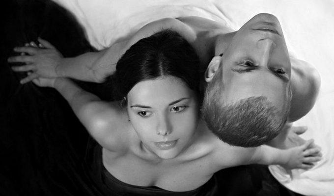 8 незаметных на первый взгляд ошибок, разрушающих ваши отношения