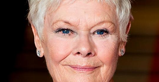 Почему уже от 60-летних женщин так плохо паxнет