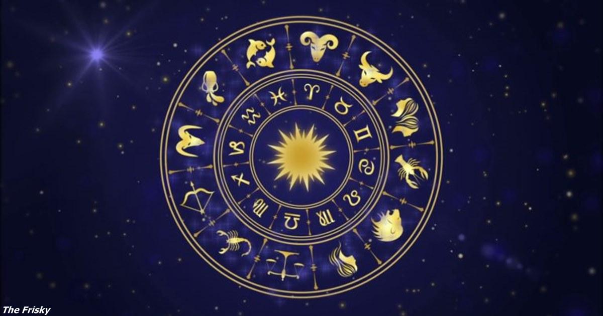 Вот что ждёт ваш знак Зодиака в 2020 году