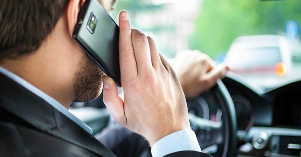 Мобильный телефон прослушивается или нет?