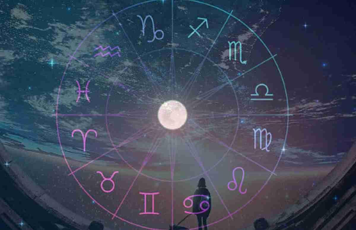 6 знаков Зодиака, которые не могут жить без сражений