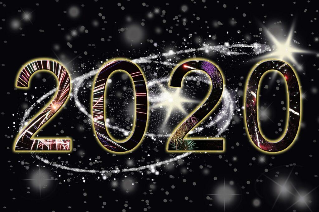 Что нас ждет в 2020-м: предсказания Ванги, Нострадамуса, Павла Глобы и Веры Лион