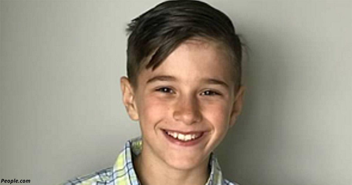 С гриппом шутки плохи: 11-летний мальчик умер, несмотря на прививку