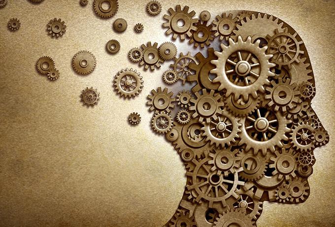 17 ПОТРЯСАЮЩИХ КНИГ великих психологов, которые меняют нашу реальность