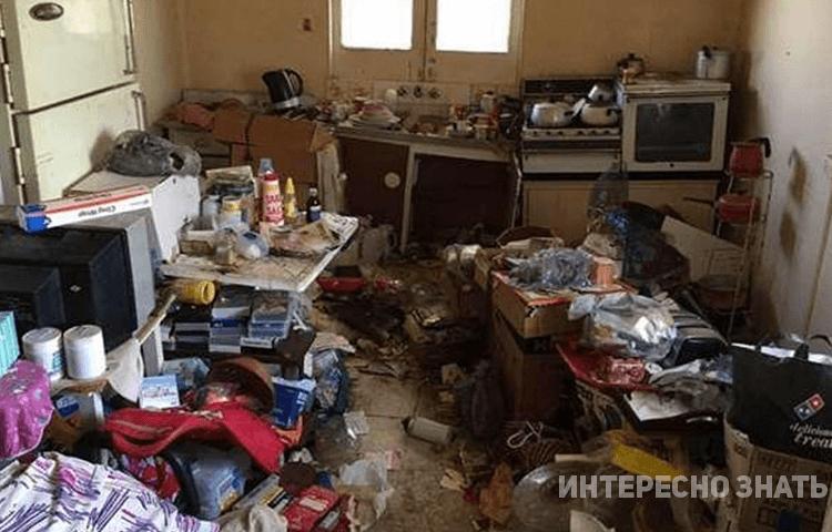 Два брата купили дом-мусорку и превратили его в особняк вашей мечты
