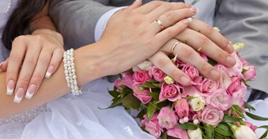 Правду говорят «Сын — до венца, а дочь — до конца». А вы согласны?