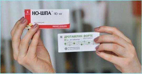 48 лекарств, которые можно заменить дешевыми аналогами
