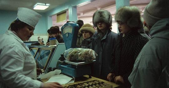 Действительно ли в СССР еда была вкуснее? И почему многие так считают?