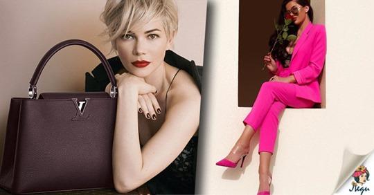 12 стильных вещей для гардероба женщины 30+
