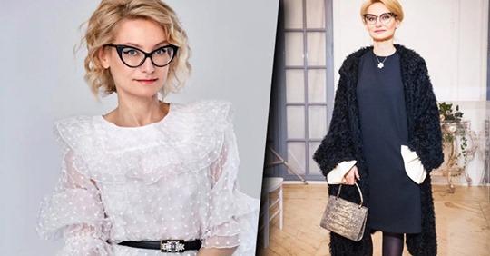 Эвелина Хромченко: 6 базовых вещей в гардеробе стильной современной женщины