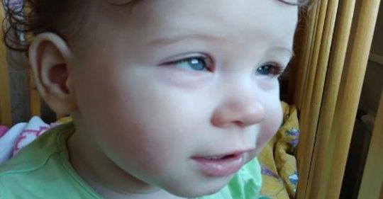 Лена удочерила слепую и глухую девочку, а получила дочку, о которой мечтала всю жизнь