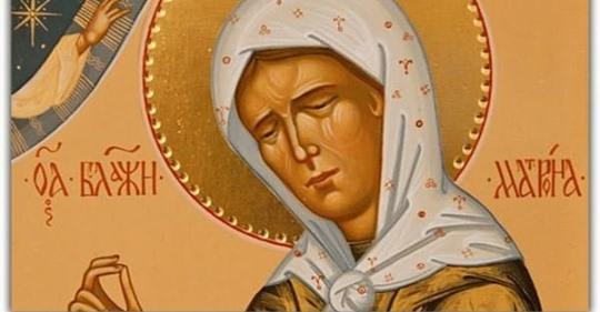 Самая мощная молитва за здравие больного