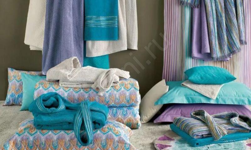 Текстиль – что такое это за ткань?