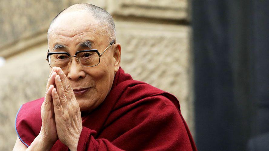 8 истин Далай-ламы