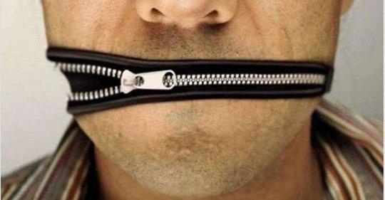6 вещей, о которых нужно молчать, даже когда спрашивают