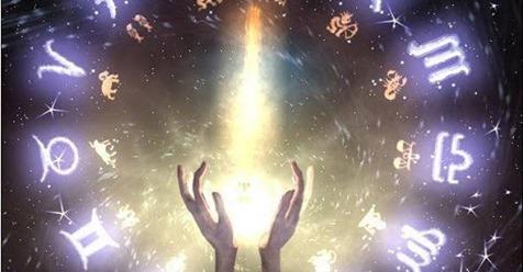 5 знаков зодиака, которые будут богаты в будущем - по словам астрологов