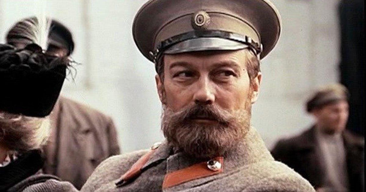 «Когда два человека ссорятся — всегда оба виноваты» — кодекс чести офицера Российской империи 1904 года
