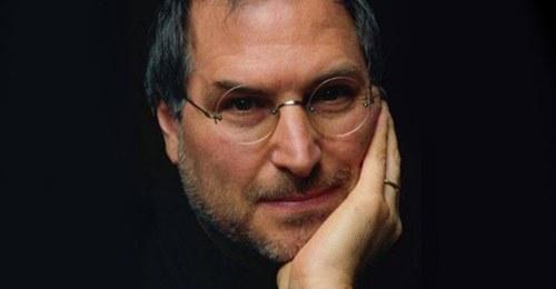 Последние слова гениального Стива Джобса заставляют задуматься о смысле жизни