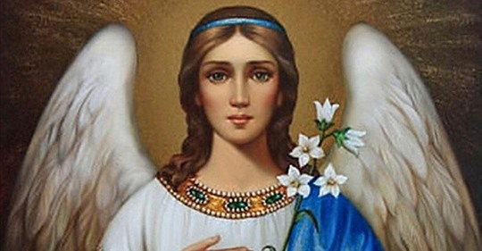 3 знака Зодиака с душой ангела-хранителя
