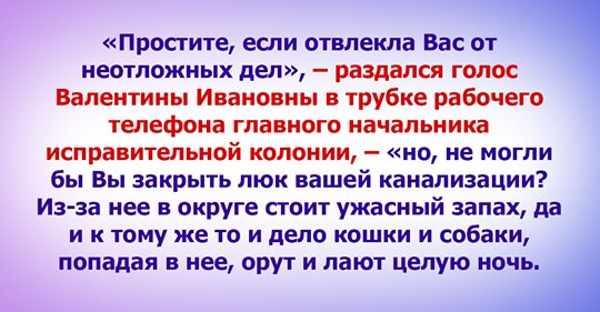 Великий и могучий русский язык! и учительница с многолетним стажем