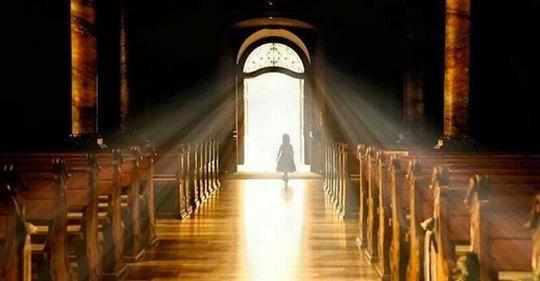 Тайна молитвы «Отче Наш», о которой мало кто знает