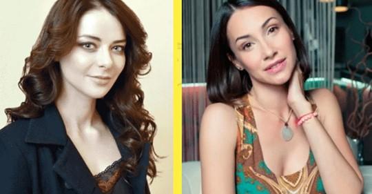 5 отечественных актеров, которые стесняются своей настоящей фамилии
