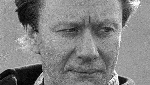 Последние слова Андрея Миронова: «Шура, голова болит»