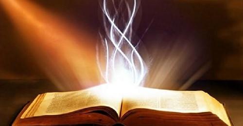 11 сильных цитат из Библии, способные изменить жизнь к лучшему!