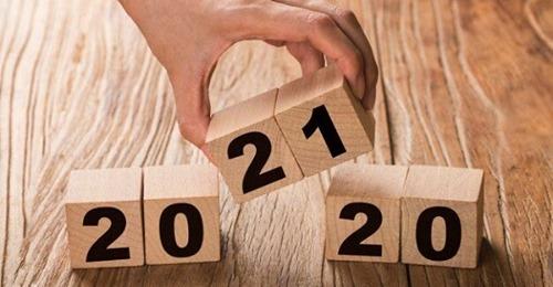 4 знака зодиака ждет самый счастливый и успешный год за последнее десятилетие